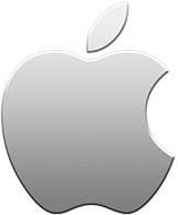Image result for ios logo