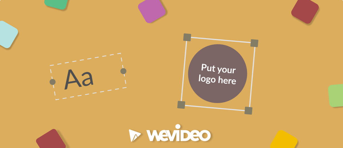 WeVideo Makes it Easy for Businesses to Build and Share Their Brand Everywhere Through Video with New Branding Feature